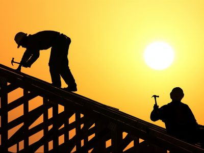 Roofers – You Get What You Pay For When Hiring A Roofing Contractor