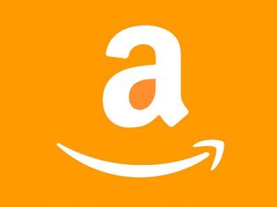 Saving Money With Amazon Discount Codes