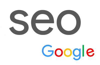 Seo Marketing205