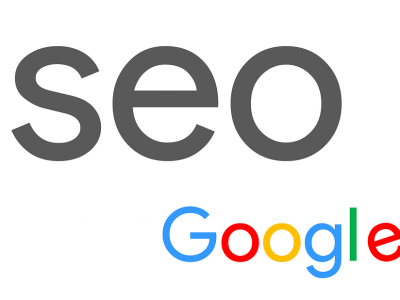 5 Important Factors To Consider In Choosing SEO Companies