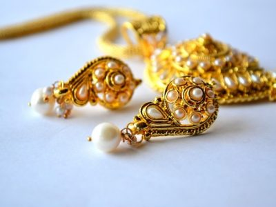 Pawning – Tips To Get The Most Money For Your Gold