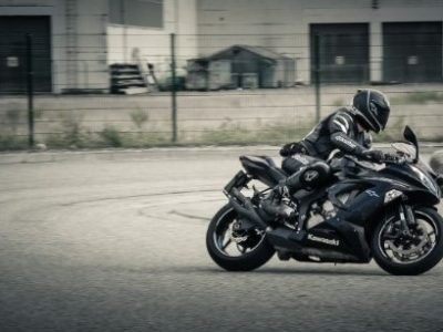 Important Tips When Buying A New Motorcycle Helmet