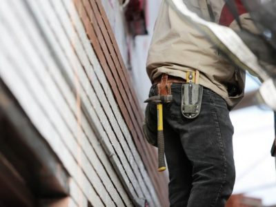 What To Look For When Hiring A General Contractor