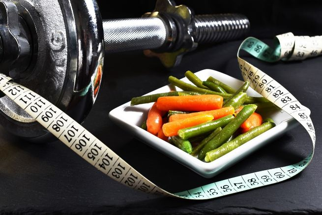 Finding the Best Fat Supplements for Your Fitness Goals