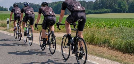 The Top Entry Level Road Bikes Reviewed & Compared For 2019