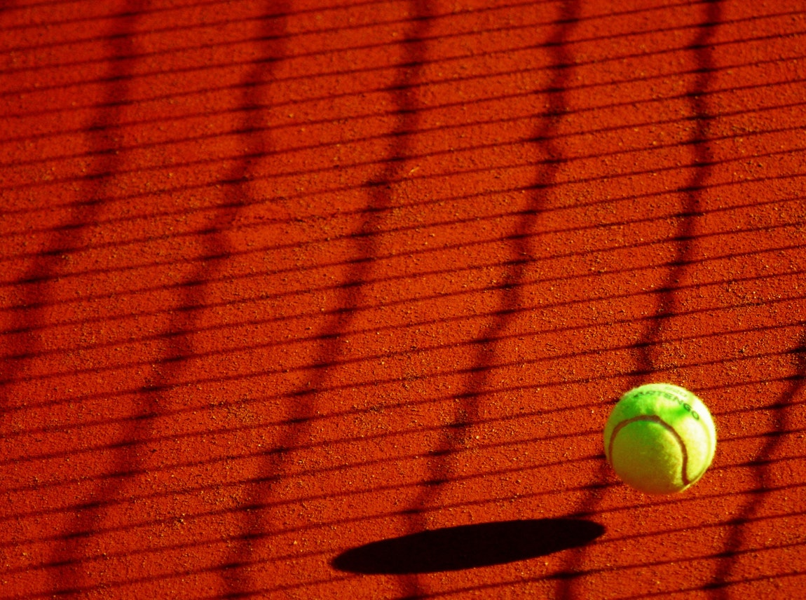 Enhance Your Tennis Skills – Some Favorite Tips
