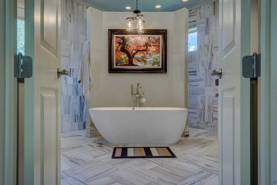 Knowing the Secrets in Picking the Best Bathtub