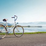 The Evolution of Bicycle Helmets – Foam to Carbon Fiber