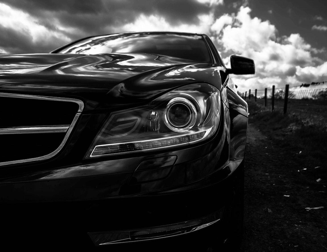 Choosing Between Leasing a Car or Buying One