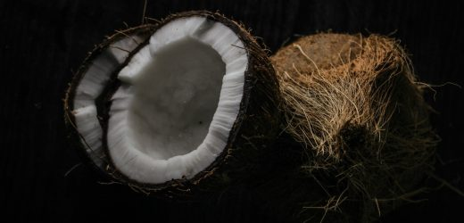 Insight on Organic Coconut Oil