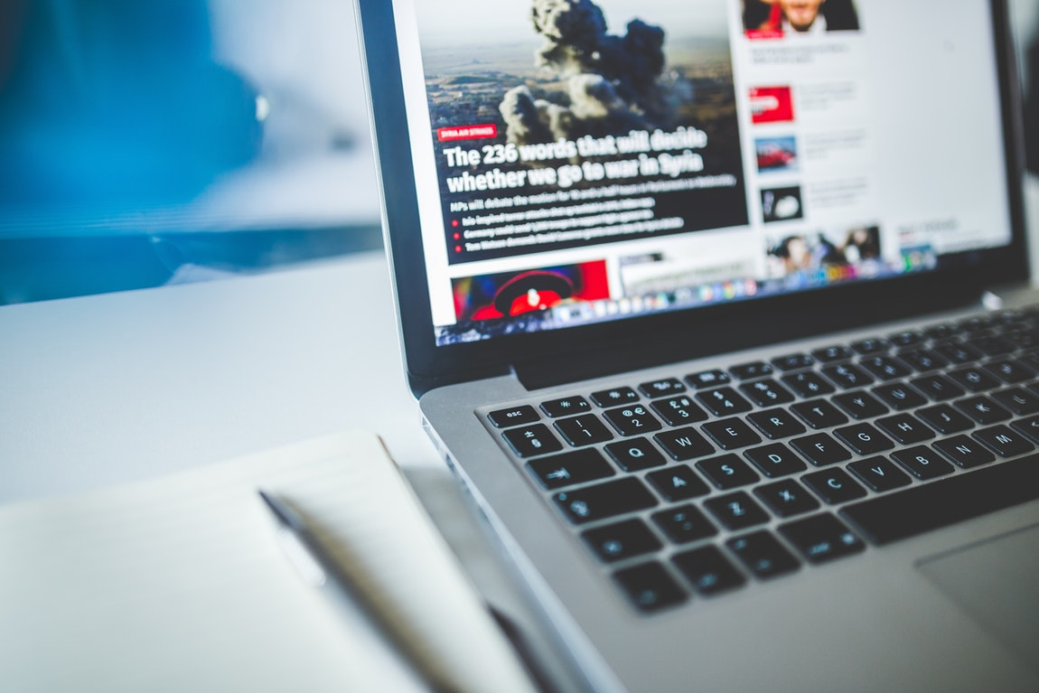 Simple Tips on Developing a Great Landing Page