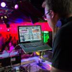 An Excellent Guide On Becoming A Winning Disc Jockey