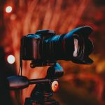 Varying Kinds Of Video Production That Businesses Utilize
