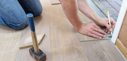 Remodeling Your House Interior On A Budget