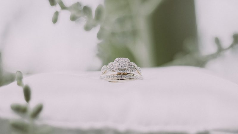 The Importance Of Picking The Best Wedding Ring