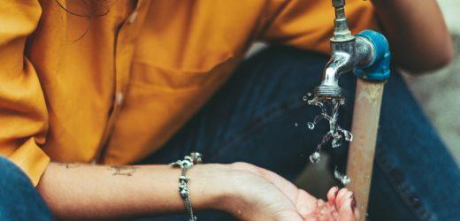 Handling Plumbing Emergencies Like A Pro