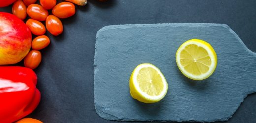 Taking A Closer Glimpse At Detox Diets And Their Benefits