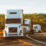 Benefits Of Placing Emphasis On Route Optimization – Its Influence