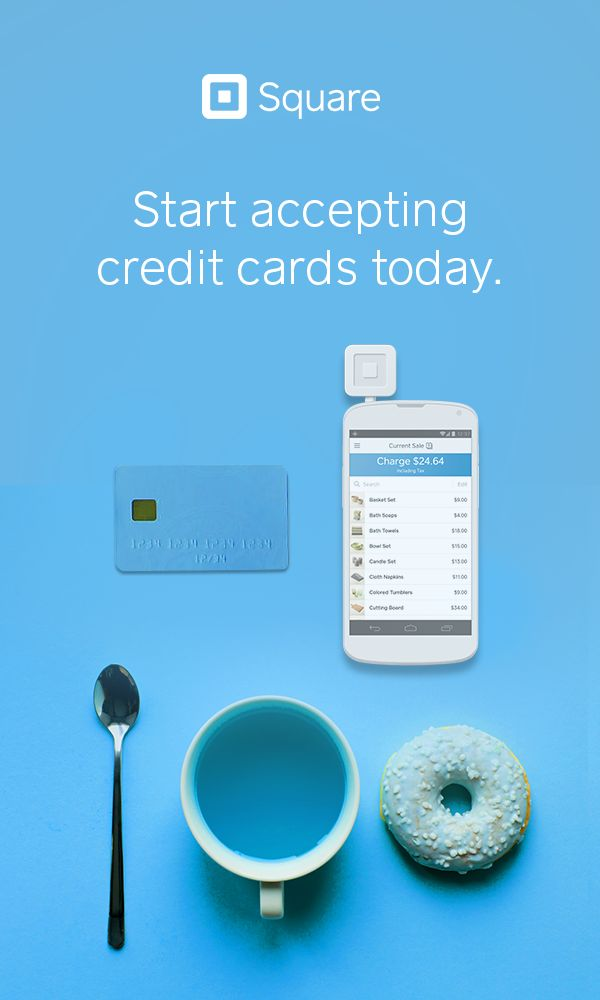 96b6abcafd6234c2f0e7050ac2d15e68–point-of-sale-credit-cards