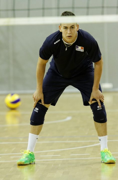 Knee Pads – A Protective Sports Gear