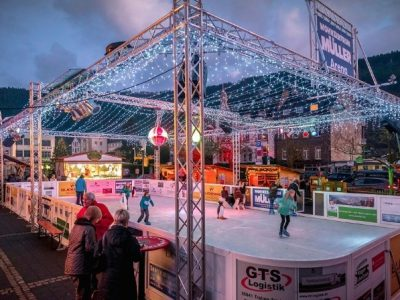Is Synthetic Ice Worth Buying?