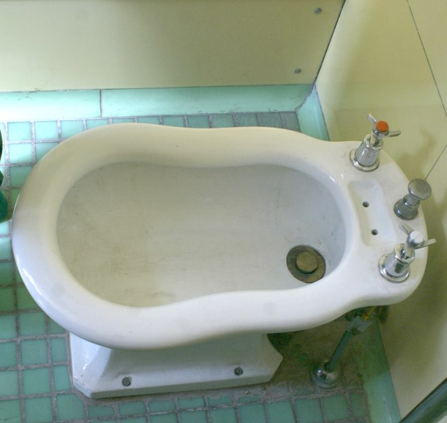 The Bidet – Three Tips For Better Use of