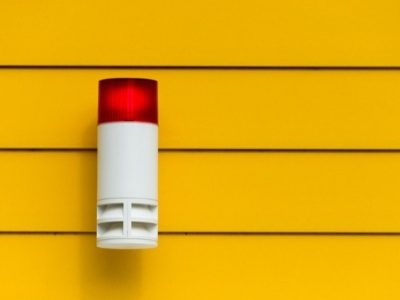 The Best Way To Pick An Alarm System