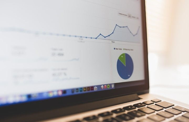 How To Find The Right Digital Marketing Software