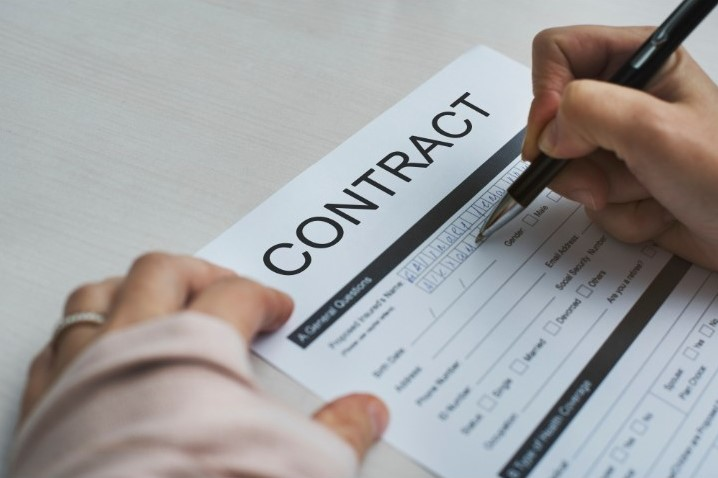 Duties and Responsibilities of a Bail Bonds Agent