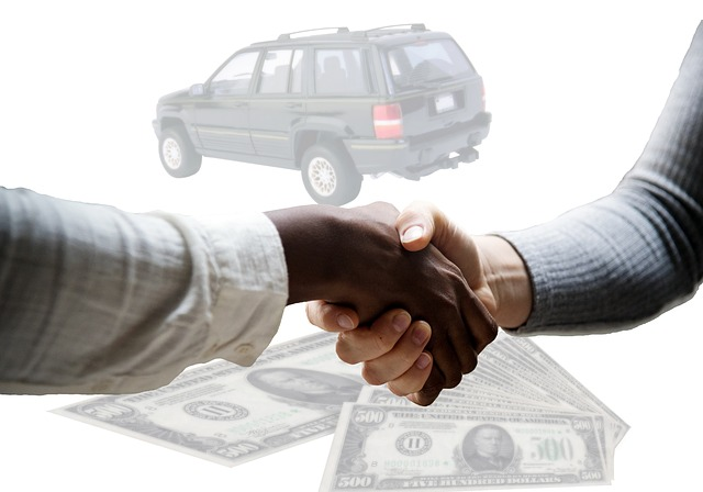 Buying Cheap Van Insurance with the Best Coverage