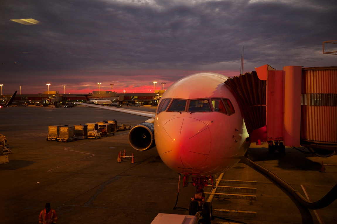 In-depth Overview on Aviation Insurance