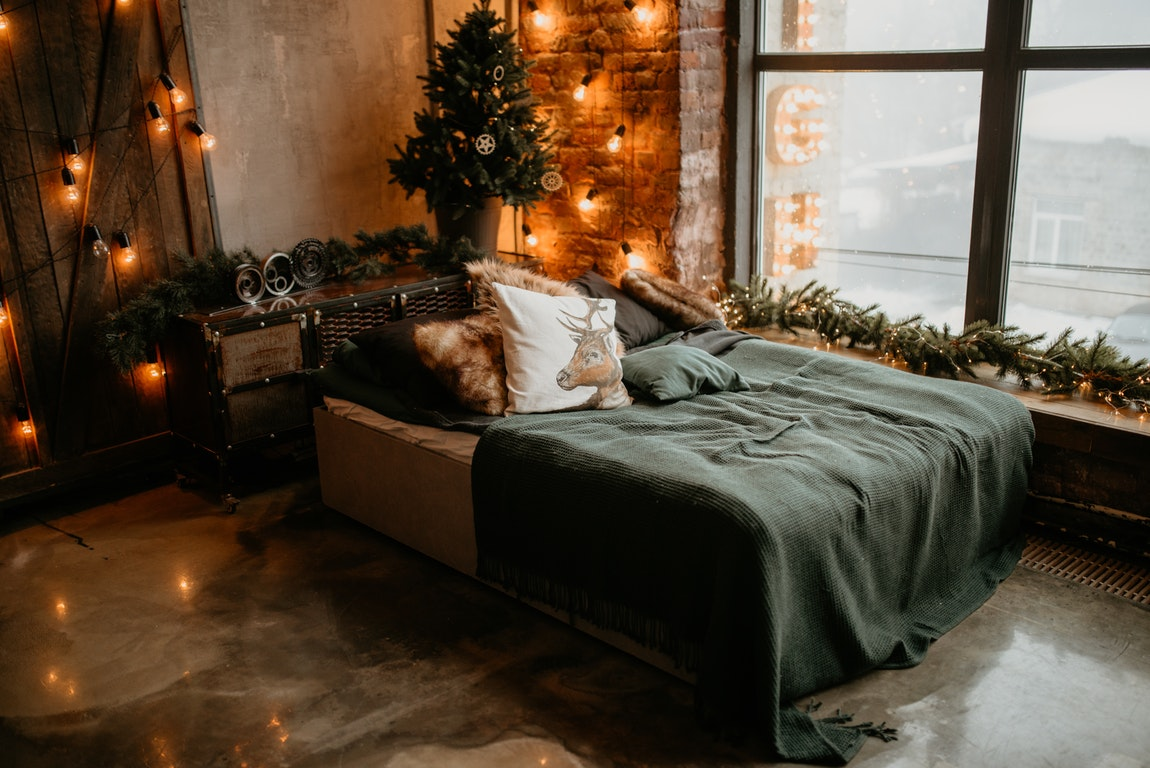 Buying A New Mattress – Discover Your Best Match