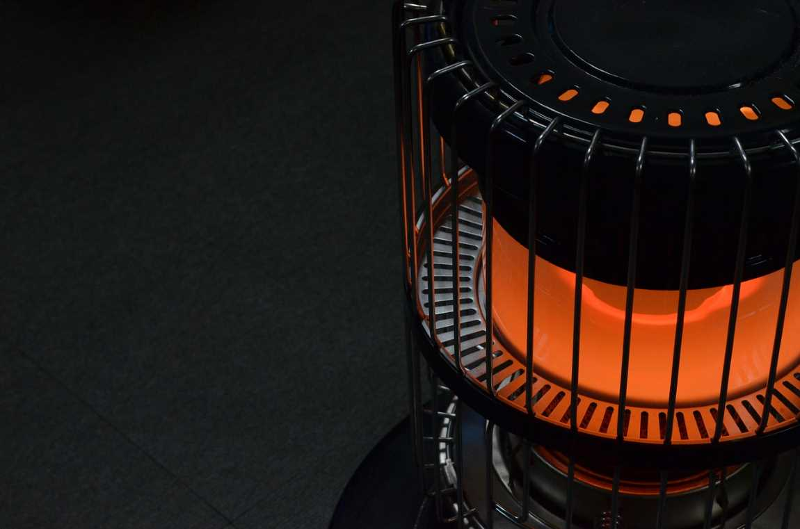 Electric Heaters – Essentials to Look For