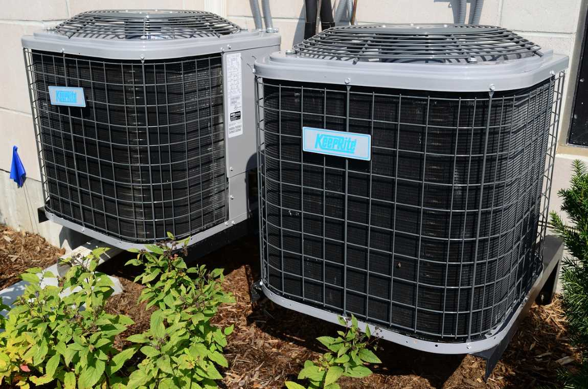 Guidelines On Controlling Indoor Humidity