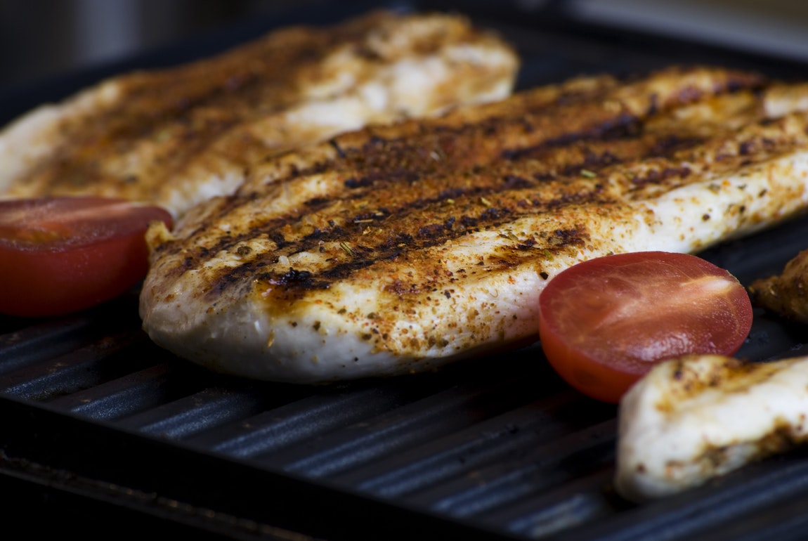 Cleaning Your BBQ Grill – Easy Tips To Apply