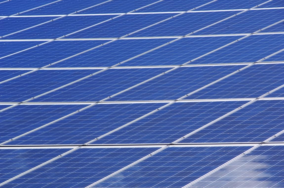 Choosing The Best Solar Panel To Suit Your Unique Needs