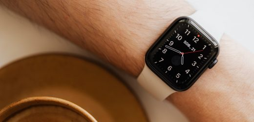 Tips On Buying A Smartwatch – Features To Look For