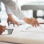 Easy Methods To Follow When Writing A Business Plan