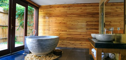 Bathtub Refinish Ideas To Try Today – A Detailed Overview