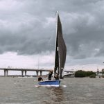 Boating For Newbies – A Must-Read Guide Before Setting Sail