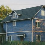 Crucial Steps To Take When Planning On Selling Your House