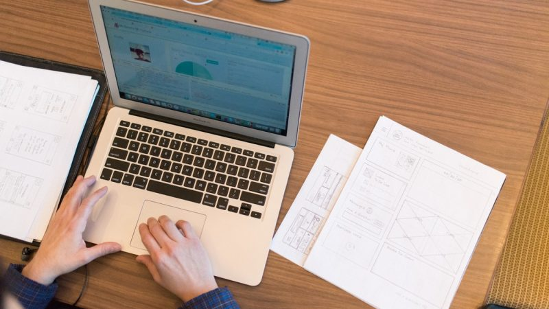 The Importance Of Conducting Professional Product Research For Your Business