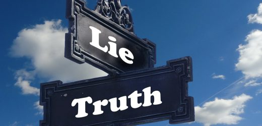 Lie Detectors – What They Are, How They Work, And Their Importance