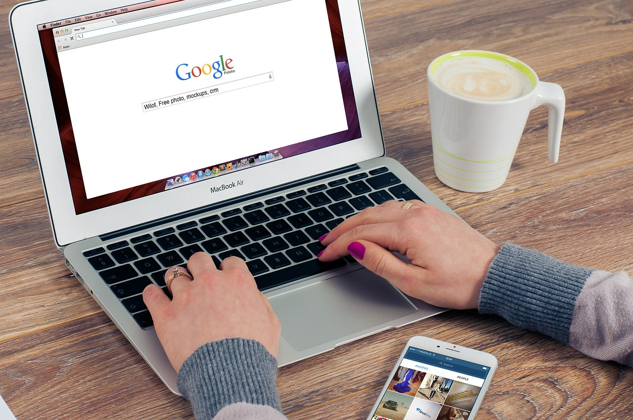 Attracting More Visitors To Your Website With The Help Of SEO