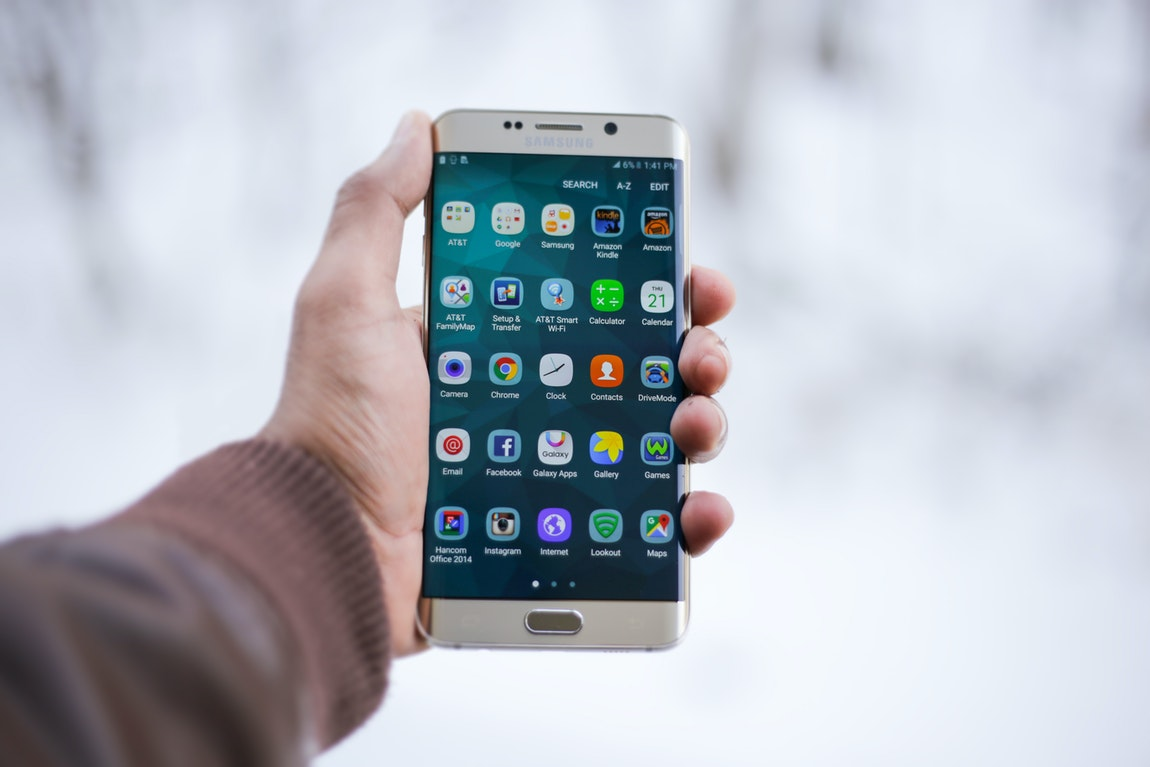 Finding Reliable and Client-Centered App Developers for Your Business