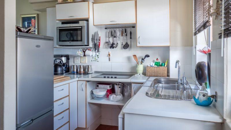 Most Popular Kitchen Renovation Ideas You Should Consider ASAP