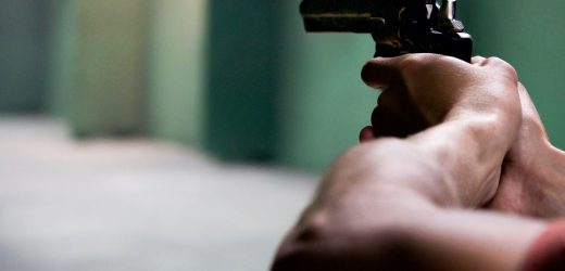 Advantages of Purchasing Used Firearms and How to Make a Secure Purchase