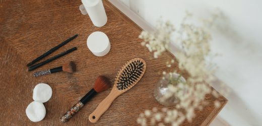 Reasons Why You Should Get an All-New and Innovative Hairbrush ASAP