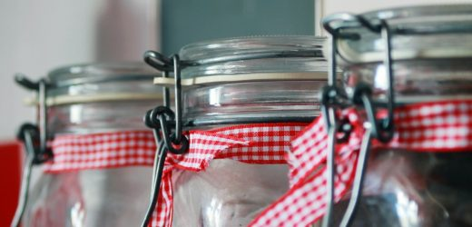 Home Canning Services for Small Businesses – The Crucial Role They Play
