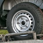 Must-Know Facts About the Cost of Employing Towing Services – Reminders to Know